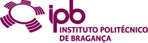 IPB_Geral_02