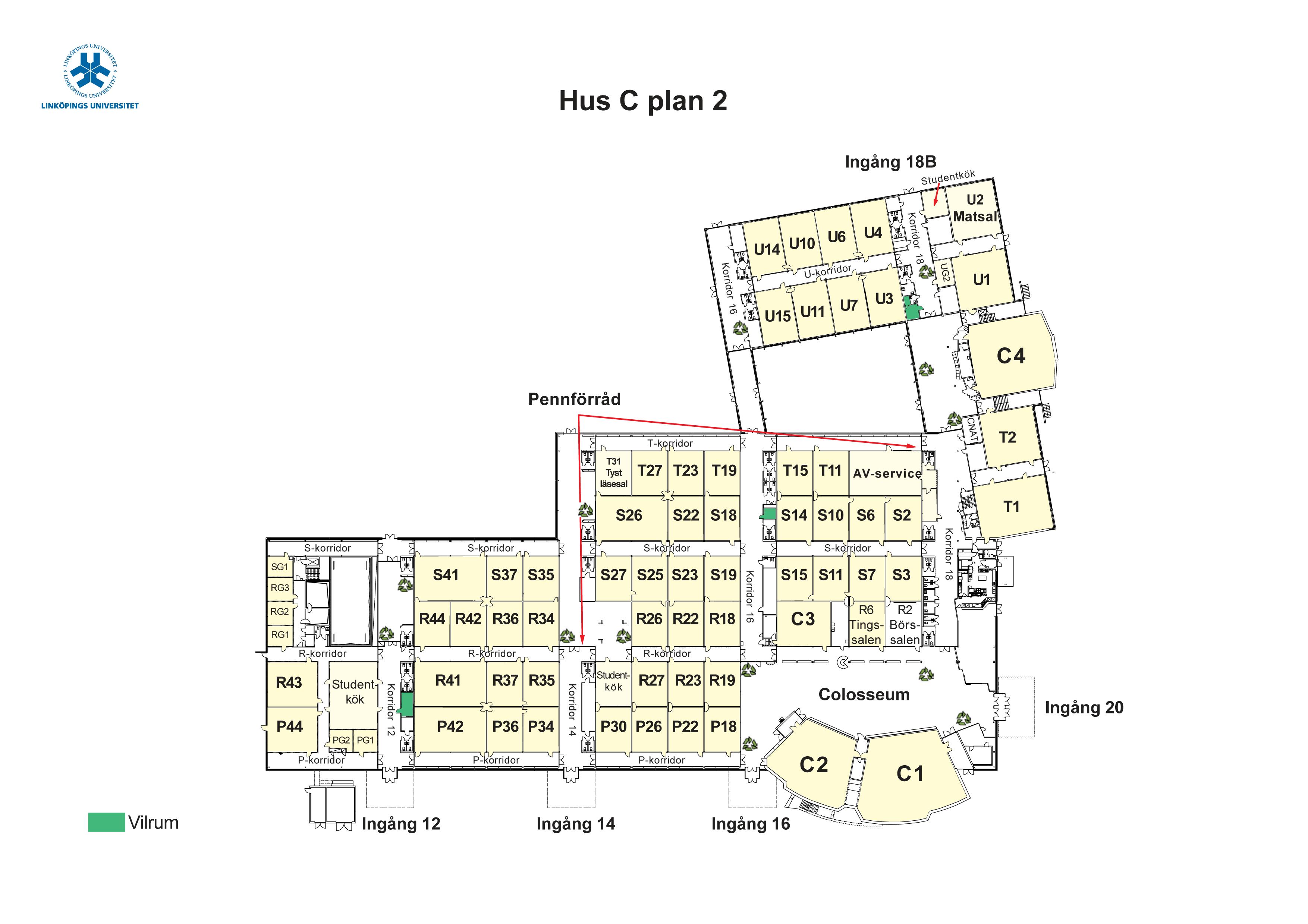 Map_c