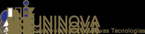 Uninova_Logo